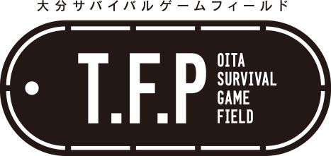 T.F.P